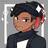 KAnAeSiMp's avatar