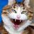 Jikjiklol's avatar