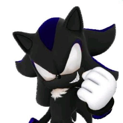 Davi Hedgehog's avatar