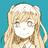 Eggboob's avatar