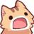 Caimais's avatar