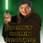 Gnarly Cola's avatar
