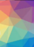 Colorfuldragon11's avatar