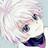 Killua9's avatar