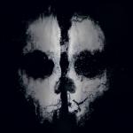 GhostRiley2000