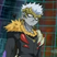 Slmccormick's avatar