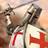 ICRP's avatar