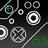 DirtLover03's avatar