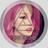 Girl Power25's avatar