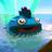 FogPanda's avatar