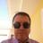 Kerry CoPollon's avatar