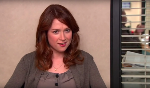 Discuss Everything About Dunderpedia: The Office Wiki   Fandom