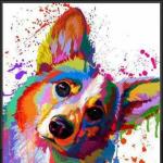 MR. onie's avatar