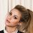 Olesya Lebedeva's avatar