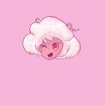 Shirusuta's avatar