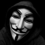 MaryRoses11's avatar