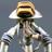 Geof.d's avatar