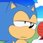 SonicFan91YT's avatar