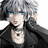 Dogssmileatme's avatar
