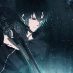 SamiLoLXiqui4's avatar