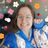 Loa Maria's avatar