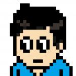 OSTRiaK's avatar