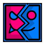 SomeRandomPolandBaller's avatar