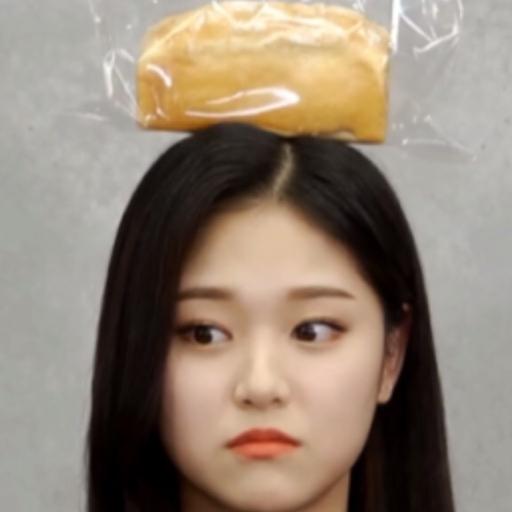 Jumosan's avatar