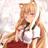 CookiePoi's avatar