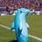 Atman YT's avatar