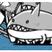 Dragonfruit2015's avatar
