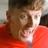 Wiggly Rocker's avatar