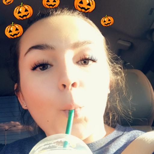 Tobyelizabeth's avatar