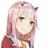 Carnotaurus walleri's avatar