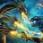 Kariq01's avatar