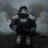 The graveyard200's avatar