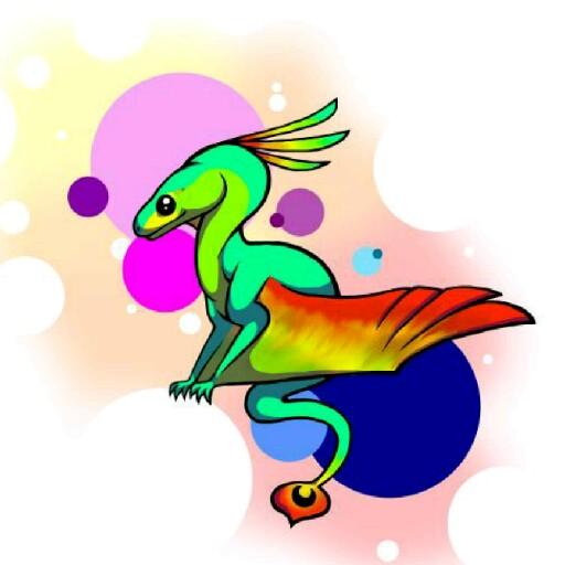 Funkenfeder04's avatar