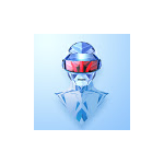 Welonos's avatar