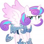 Флурри Харт's avatar