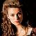 Artemis2466's avatar
