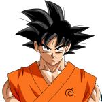 Facuman74's avatar