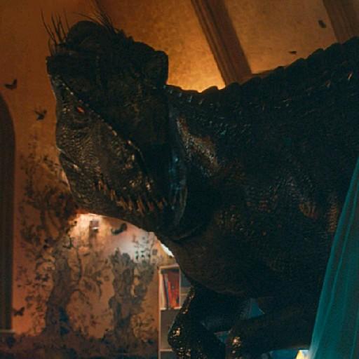 IndoSpinosaurus