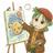 Mausu2's avatar