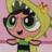 Whisperwolf13's avatar