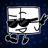 TheAnimationPaper's avatar