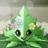 StarrySerenity4750's avatar