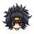 Miracle Max's avatar