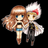 Lin tategami's avatar