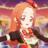 Lucky Rainbow Star's avatar