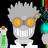 Аватар Безумнейший Учёный